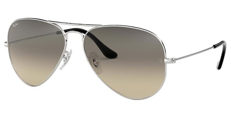 Ray ban Wayfarer solglasögon RB3025 003/32