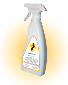 Hippoderm Spray 500 ml