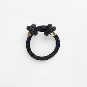 Armband Sacred knot, Pichulik