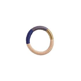 Armband Summer bracelets, Pichulik