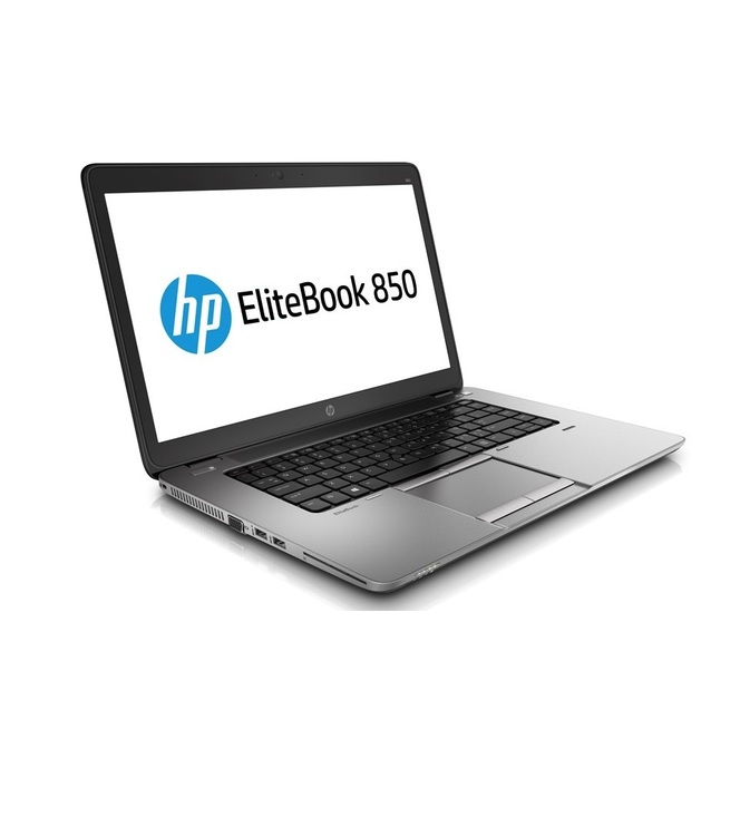 HP EliteBook 850 G1 Core i5 8GB 160GB SSD 15,6""