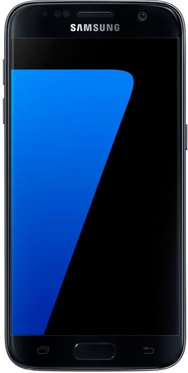 Samsung Galaxy S7 Reparation