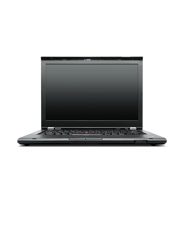 Lenovo Thinkpad T430 Core i5 4GB 120GB SSD 14""