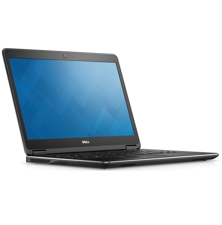 Dell Latitude E7440 Core i3 8GB 128GB SSD 14""