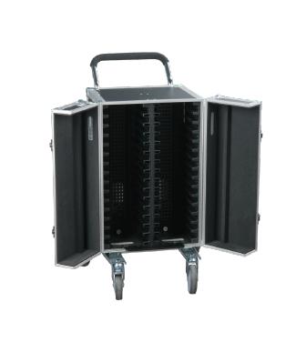 Comfortbox Chromebook - 30 st