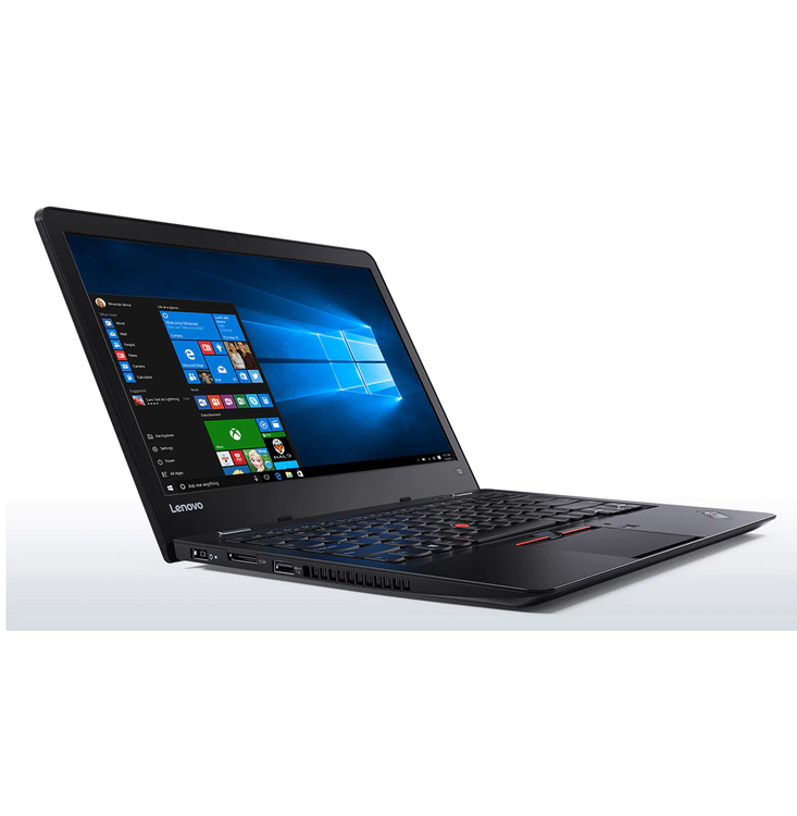 Datorkampanj Lenovo Thinkpad 13 | Office 2019 | ESET virusskydd