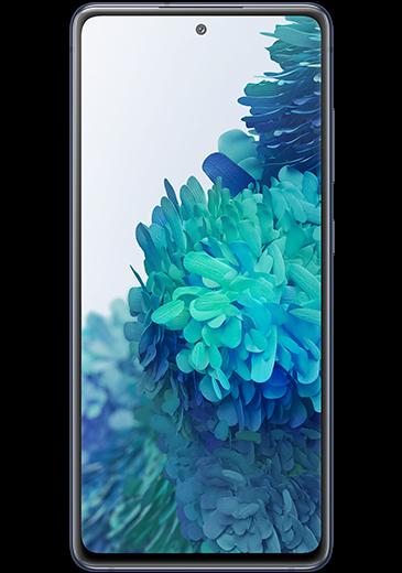Samsung Galaxy S20 FE Reparation