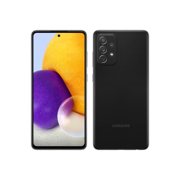 Samsung Galxy A72