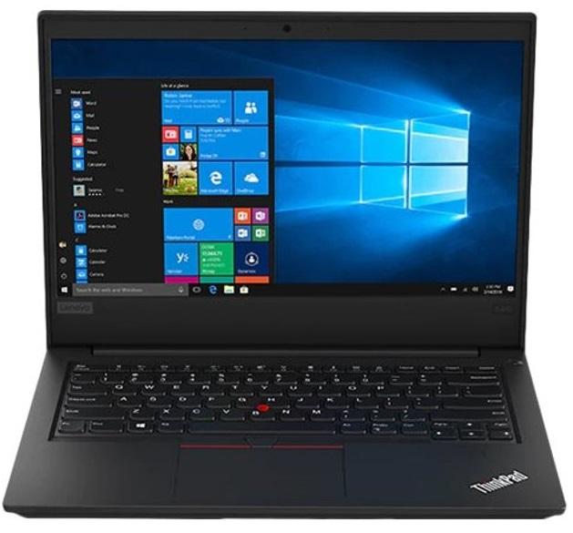 Lenovo Thinkpad E490 Core i5 8GB 240GB SSD