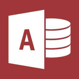 Microsoft Access 2021