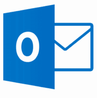 Microsoft Office Outlook 2021