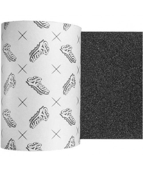 Jessup Roam longboard griptape grov (decimeterpris) longboard griptape