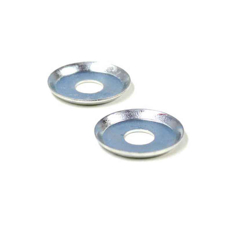 Vital Cup Washers Large 29mm washers