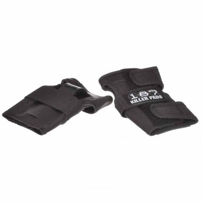 187 Killer pads wristguards handledsskydd