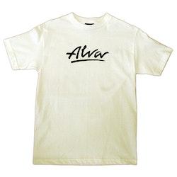 Alva T-Shirt OG Logo