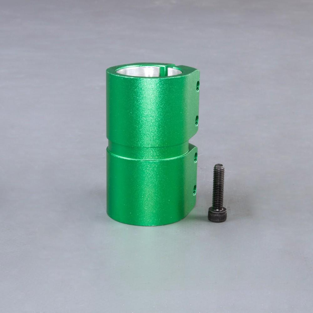 Nobrand SCS clamp