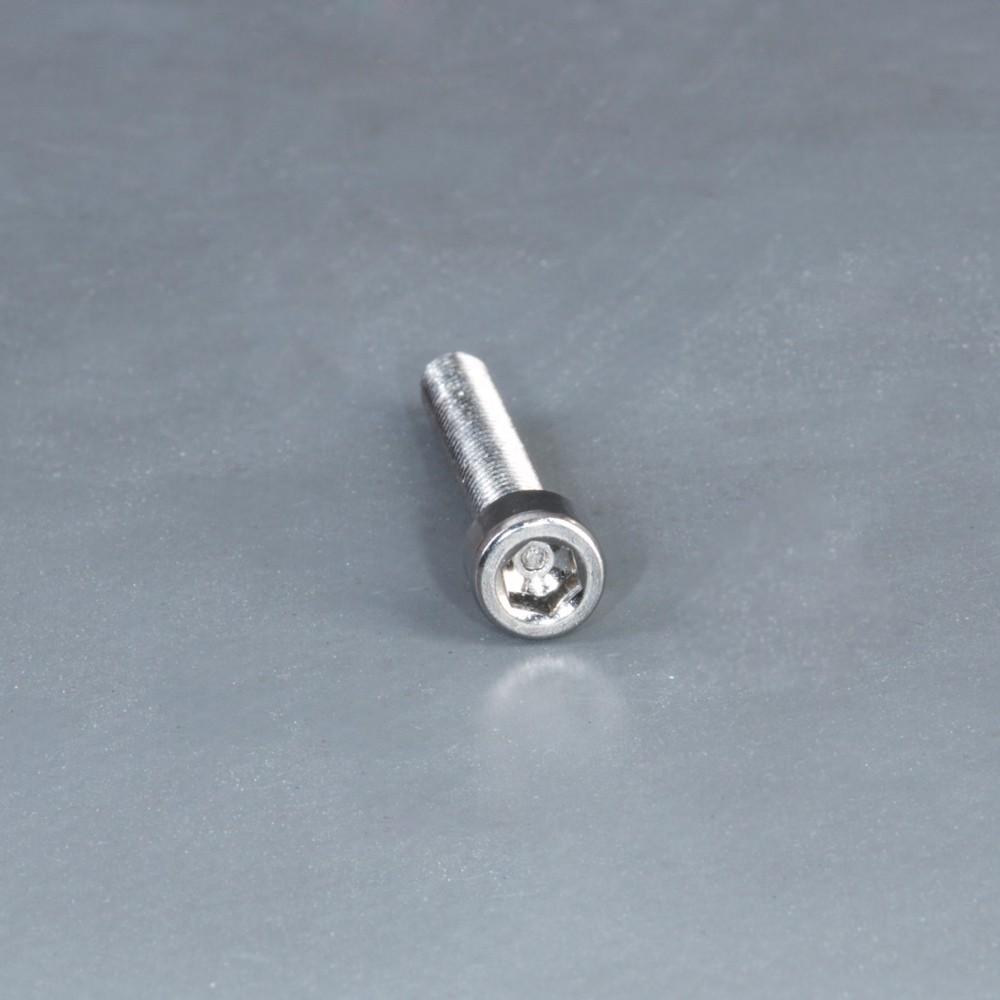Compresion Bult 5mm
