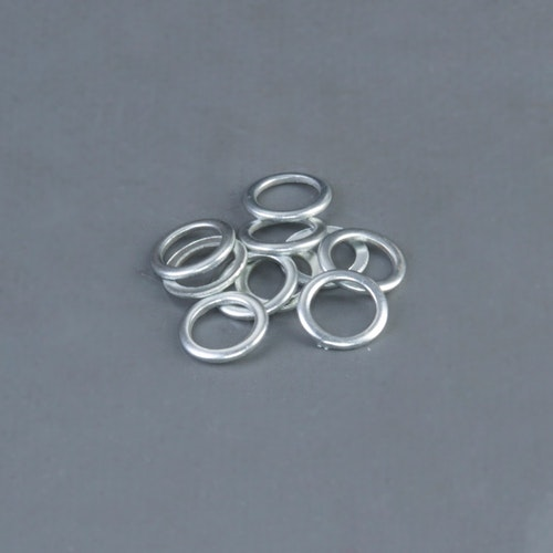 Actionbolaget Washers