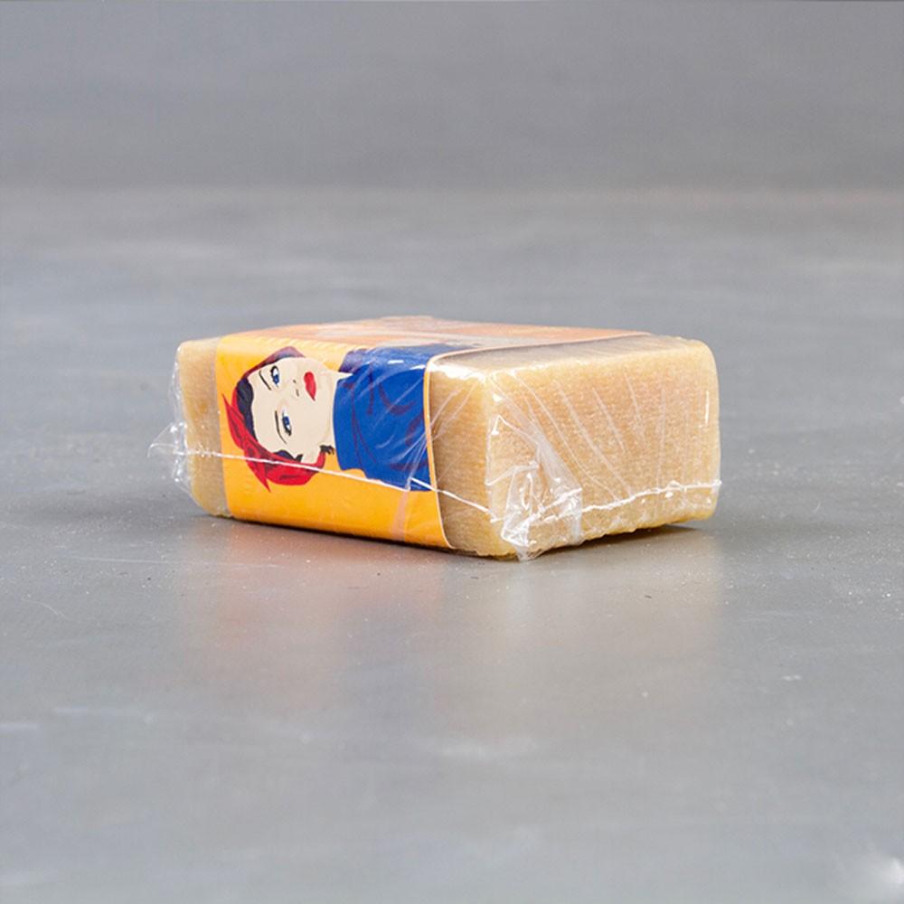 Enjoi Wonder Rub Gum