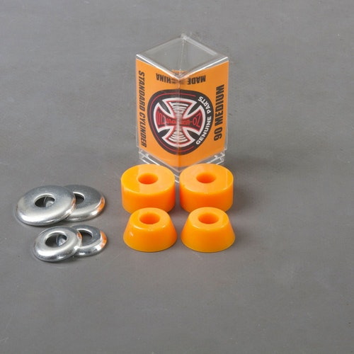 Independent Medium 90a Bushings