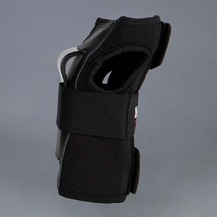 Bullet Pads Revert Handledsskydd