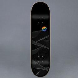 Jart Beat 8.125 Skateboard Deck
