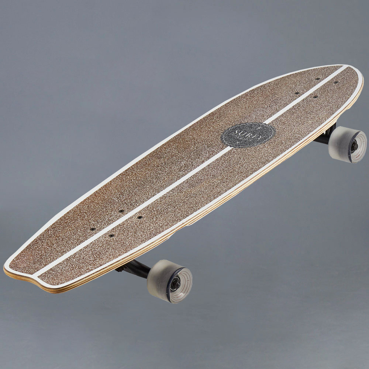 Tempish Surfy Surfskate