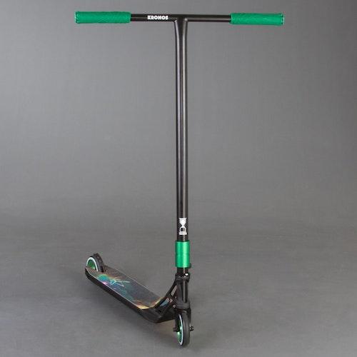 Longway / Ethic Custom 100cm Komplett