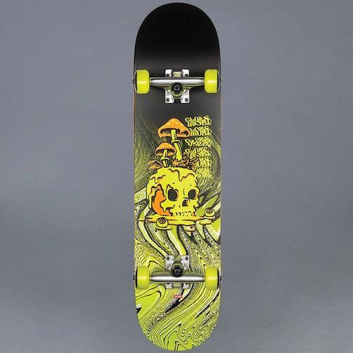 "Globe G1 Nature Walk Komplett Skateboard 8.125"""