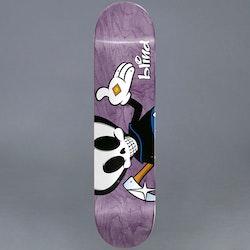 Blind Reaper Rogers 8.0 Skateboard Deck