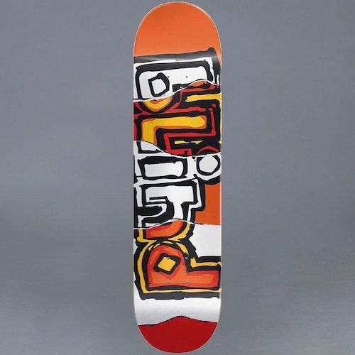 Blind OG Ripped 8.25 Skateboard Deck