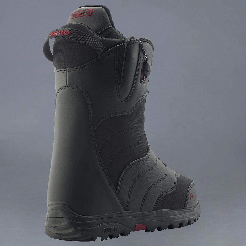 Burton Snowboard Boots Mint tjej EU38