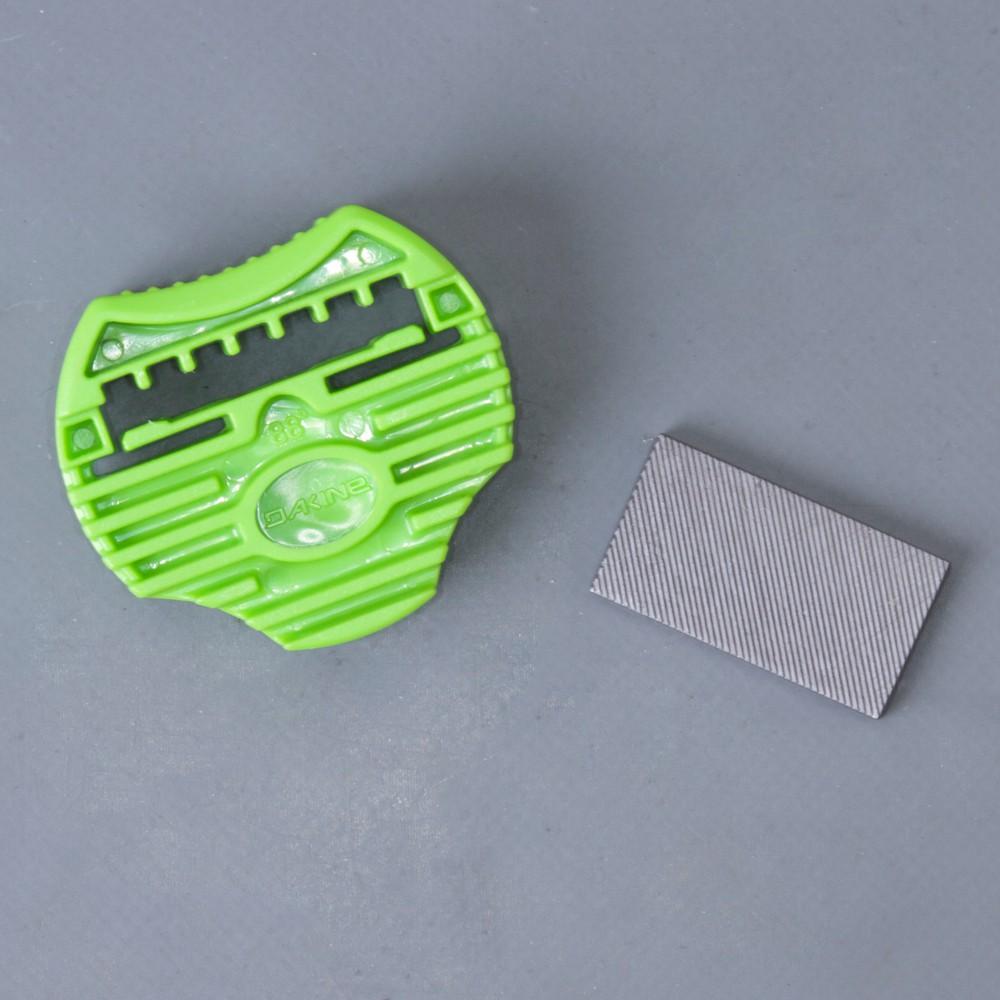 Dakine Mini Edge Tuner