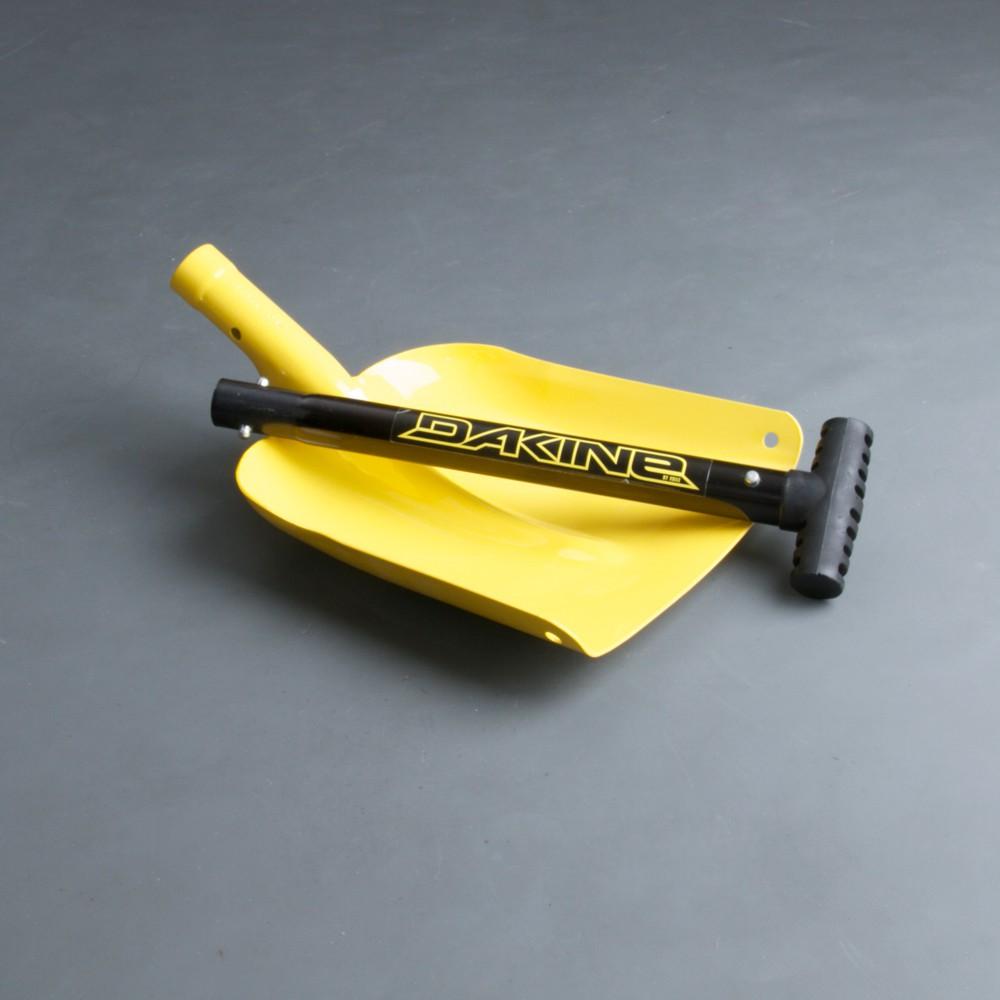 DaKine Snow Shovel