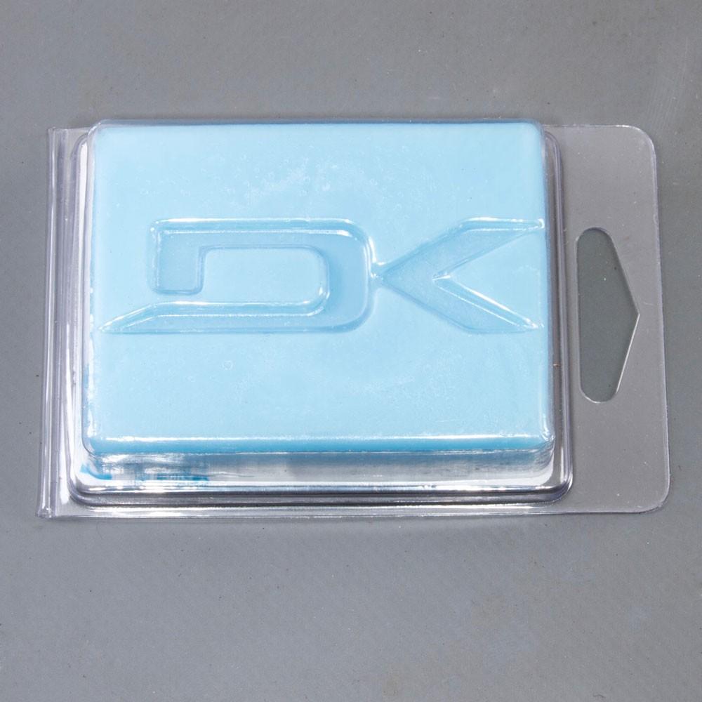 Dakine skidvalla cold Nitrous wax 85 gr