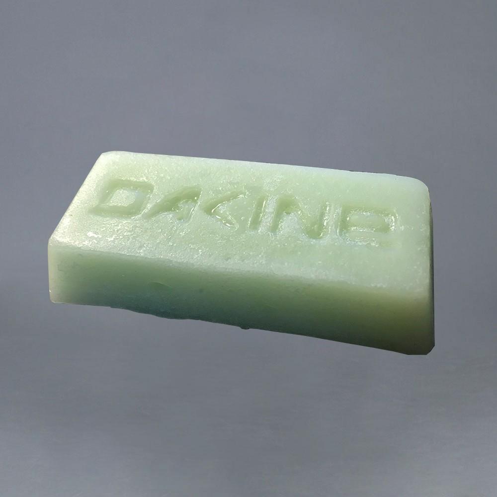 Dakine All-temp 30g x 3 block Vax