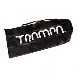 Trampa Muck Off Bag