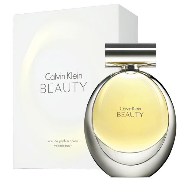 Calvin Beauty Klein Faceandharmony Calvin Klein Klein Klein Faceandharmony Beauty Beauty Calvin Faceandharmony Calvin Beauty BxeoCrd