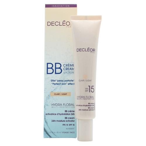 decleor bb cream