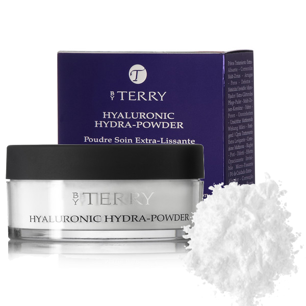 By Terry Hyaluronic Hydra Power.