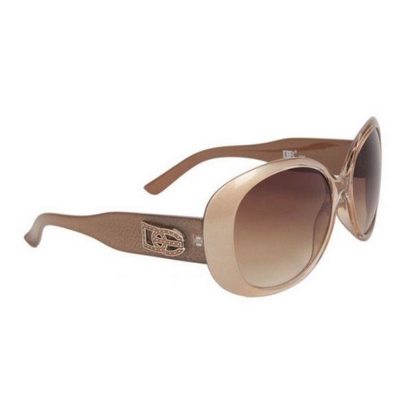 Bruna DE designer solglasögon