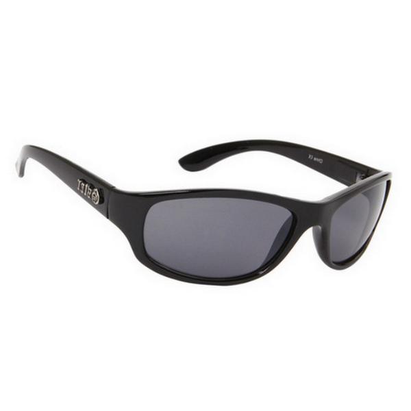Svarta Gangster solglasögon