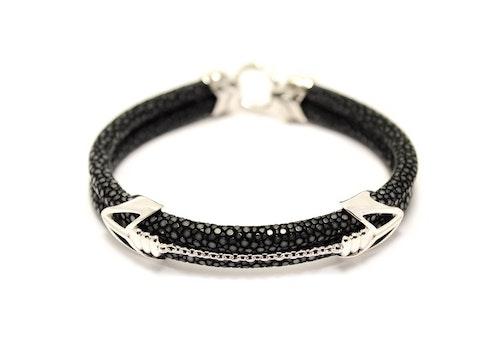 Chain - S115