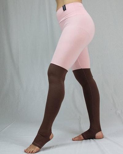 Älvdans Legging