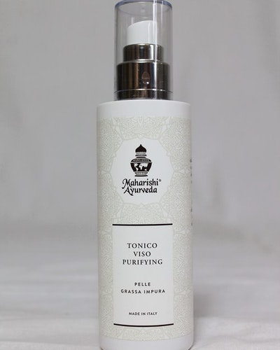 MAPIT Facial toner- Purifying