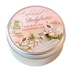 Ängla Bodybutter