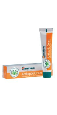 Multipurpose Cream (Antiseptic Cream Himalaya)