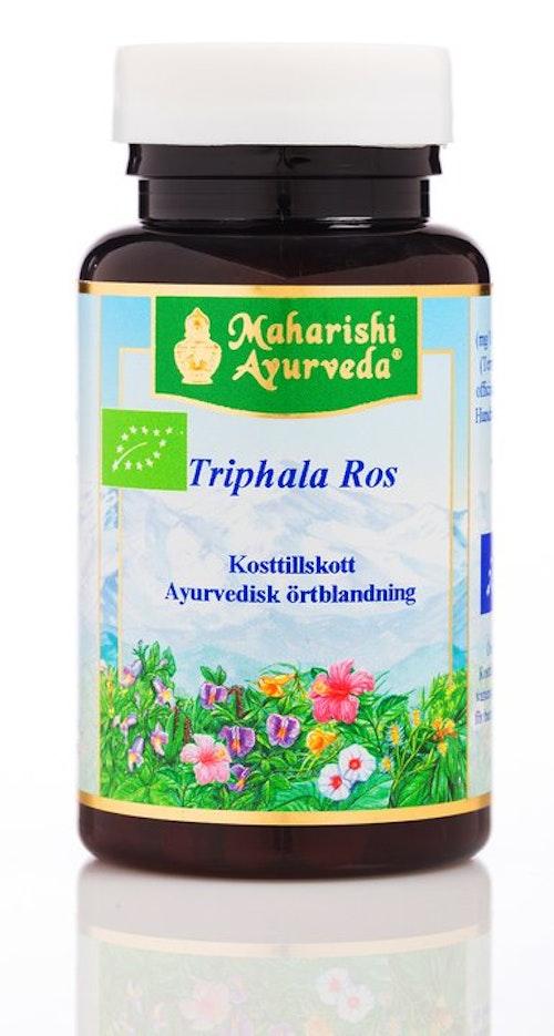 Triphala Ros eko