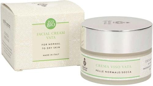 Facial Cream Vata - MAPIT eko.