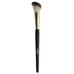 PuroBio - Blush/bronzer brush 02